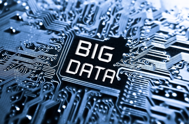cloud-makes-enterprisegrade-big-data-analytics-widely-available_1565_40040422_0_14105892_660